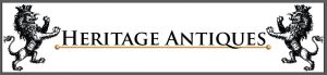 Heritage Antiques, specialist in Bedfordshire